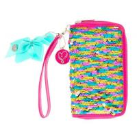 Buy cheap JoJo Siwa Reversible Sequin Purse from wholesalers