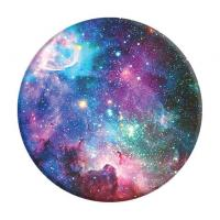 Buy cheap Blue Nebula PopSocket from wholesalers