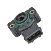 ABS and Crankshaft sensor 044907385A
