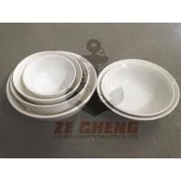 Buy cheap 17TC-tableware&galley utensils BOWL CHINA MARINE QUALITY from wholesalers