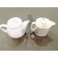 Buy cheap 17TC-tableware&galley utensils KETTLE CHINA MARINE QUALITY from wholesalers