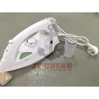 Buy cheap 17TC-tableware&galley utensils PRESS IRON STEAM/DRY from wholesalers