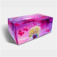 China 3d packaging box wholesale