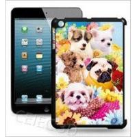 Buy cheap 3d ipad sticker from wholesalers