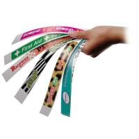 China ID0003 Budget Wristband from0.20 each wholesale