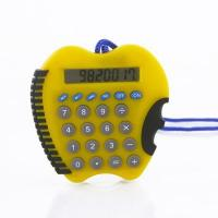 Buy cheap Calculator XSDC0110 from wholesalers