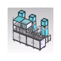 China Electric Assembly Production Machine wholesale