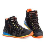 Buy cheap SEM-903High for hiking shoes from wholesalers