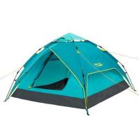 Buy cheap SEM-902Outdoor automatic tents from wholesalers