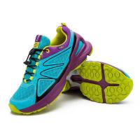 Buy cheap SEM-901Wear-resisting cross-country running shoes from wholesalers