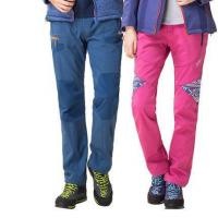 Buy cheap SEM-906Sports soft shell pants from wholesalers