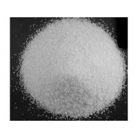 China White Fused Alumina wholesale