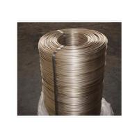 China Calcium Wire wholesale