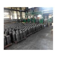 China Graphite electrode350 wholesale