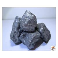 China Calcium Silicon wholesale