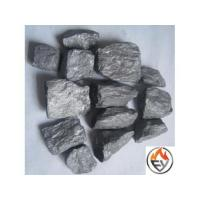 China Calcium magnesium Alloy wholesale