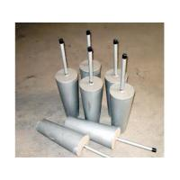 China Functional Refractory Products for Refining-Purnging Plugs wholesale