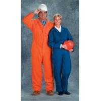 China Nomex Flame-Resistant Coveralls on sale