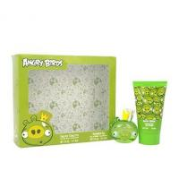 Buy cheap Skincare Gifts Angry Birds - King Pig from wholesalers