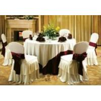 China Chair Covers & Table Cloths ZL-29 wholesale