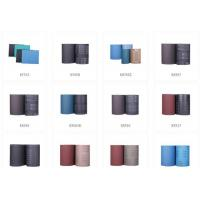 China Abrasive Cloth Roll wholesale