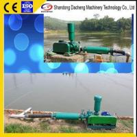 China DSR80G Factory Price Vacuum Roots Blower for Vacuum Heat Treatment wholesale