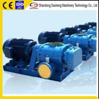 China DRRF250 Shandong Manufacturer Roots Style Blower wholesale