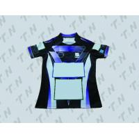 China rugby league jerseys for sale Rugby League Jersey on sale
