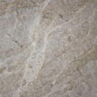 China Taj Mahal Quartzite Slabs, Perla Venata Natural Quartz Countertops on sale