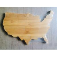 China The Kinds Of Available Special Creative Design And Logo Cutting Board/Chopping wholesale
