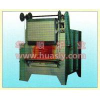 China RX3 series of chamber resistance furnace on sale