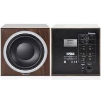 China DYNAUDIO SUB 250 II - SUB WOOFER SPEAKER on sale