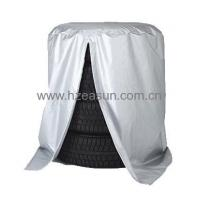 China Tire Storage Cover wholesale