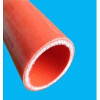 Industrial silicone hose SP40