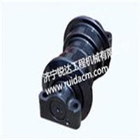 PC200-7 track roller assembly
