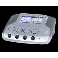 China Multi-Channel Electrotherapy Unit wholesale