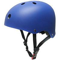 TOPFIRE MALL Kiddimoto Kids and Micro Safety Helmet from China