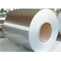 China SPCC DC01 CRC cold rolled high carbon steel strips with high quality on sale