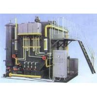 China Zl - zyws001 pharmaceutical wastewater treatment equipment wholesale