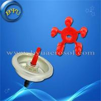 Lighter gas valve made in China