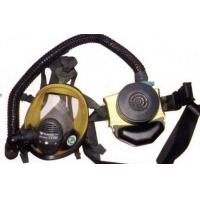 China Forced air supply respirator on sale