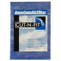China Air Filters - All AAF 383-716-601 wholesale