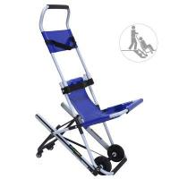 China stair stretcher ST72041 Stair stretcher wholesale
