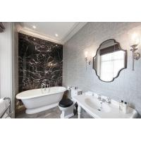 China white and silver bathroom ideas wholesale