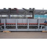 BWZ Heavy Duty Apron Feeder