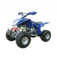 China SPORTS-VEHICLES 200cc Water-cooled ATV wholesale