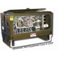 China Essex A427B Electrical Resistive AC Load Bank on sale