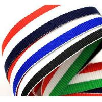 Buy cheap Jacquard webbing from wholesalers