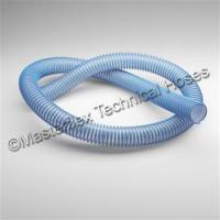 Buy cheap Flamex Flame Retardant Hoses from wholesalers