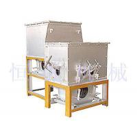 Buy cheap of commodity: BRSS-OR-BRONZE-HORIZONTAL-CONTINUOUS-CASTING-COMBINED-FURNACE from wholesalers